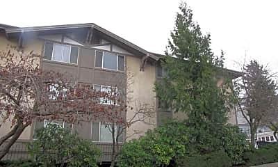 Fairmont Terrace, 2