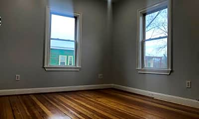Bedroom, 46 Millet St, 2