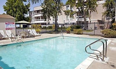 Pool, Laguna Ellis Apartment Homes, 0
