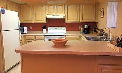 Kitchen, 12222 N Paradise Village Pkwy W, 0