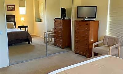 Bedroom, 323 Ameno Dr W, 1