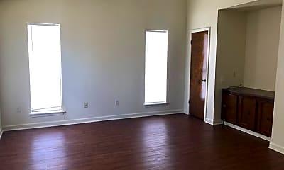 Living Room, 8704 GSRI Ave, 1