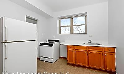 Kitchen, 3004 W 60th St, 0