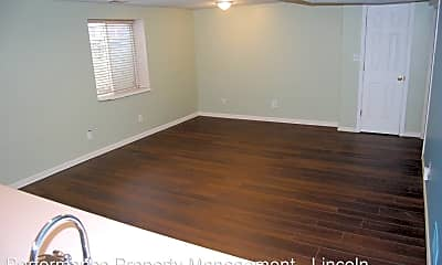 Bedroom, 1224 A St, 1