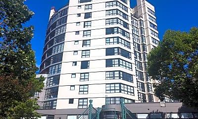 Webster Tower &Terrace, 0