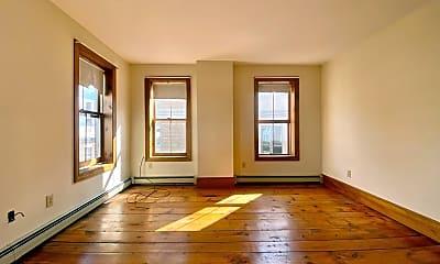 Living Room, 16 Market St, 2