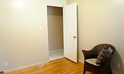 Bedroom, 20230 Hamlin St, 2