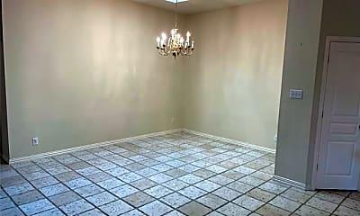 Dining Room, 8791 Halstead Ct, 2