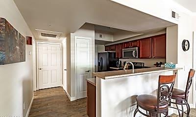 Kitchen, 15095 N Thompson Peak Pkwy 1045, 0