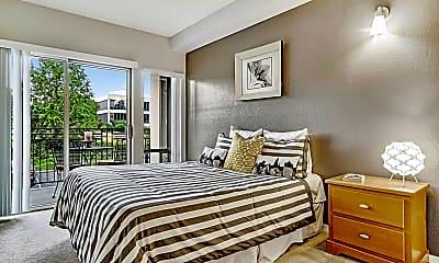 Bedroom, 10306 Meridian Ave N, 1