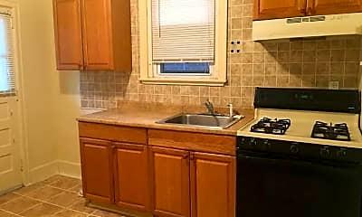 Kitchen, 253 Rosemar St, 0