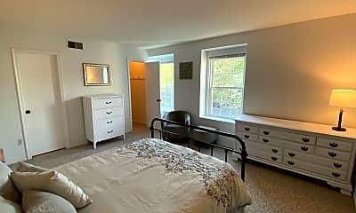 Bedroom, 2784 Bordeaux Pl, 2