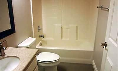 Bathroom, 191 California Ct, 2
