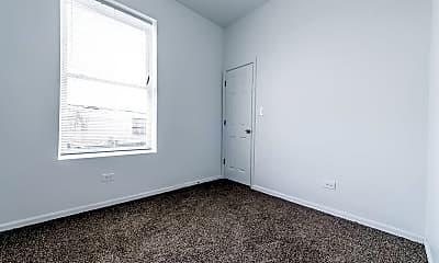 Bedroom, 1630 S Sawyer Ave, 2