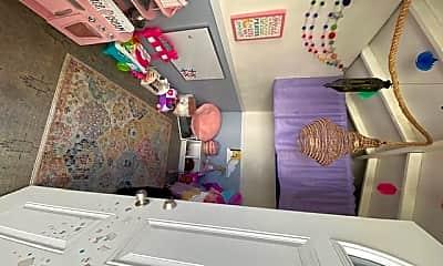 Patio / Deck, 3211 E 15th St, 2