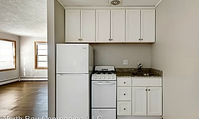 Kitchen, 6345 Lyndale Ave S, 1
