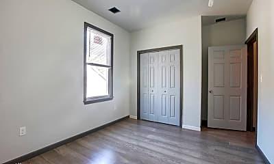 Bedroom, 53/51 Lindsley Ave, 2
