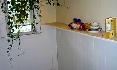 Kitchen, 36 Standish St, 0