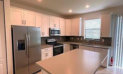 Kitchen, 12932 Anthorne Ln, 1