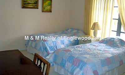 Bedroom, 280 Brighton Ct, 2