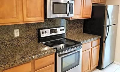 Kitchen, 2700 Coral Springs Dr, 0