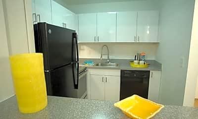 Kitchen, 2580 Oxford Rd, 2