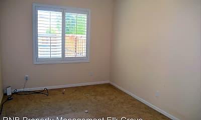 Bedroom, 8280 Columbo Cir, 1
