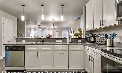 Kitchen, 3820 Sheraton Rd, 0