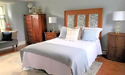 Bedroom, 384 Lower Holland Rd, 0