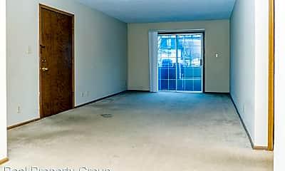 Living Room, 3416 Balboa Ln, 2