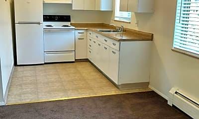 Kitchen, 72 W Ida Ave, 0