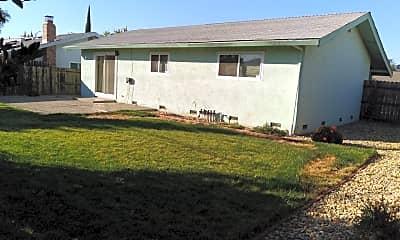 Building, 306 Springvalley Dr, 2