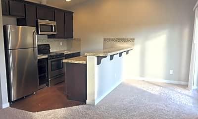Kitchen, 15712 34th Pl W, 1