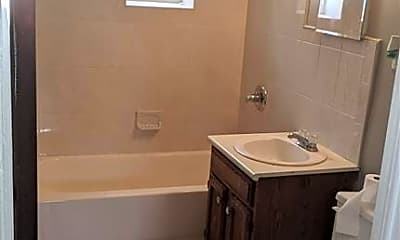 Bathroom, 1068 Elmwood Ave 1, 2