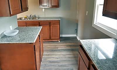 Kitchen, 1203 W State Rd, 0