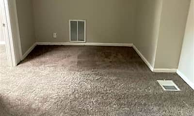 Bedroom, 44 N Addison St 3, 1