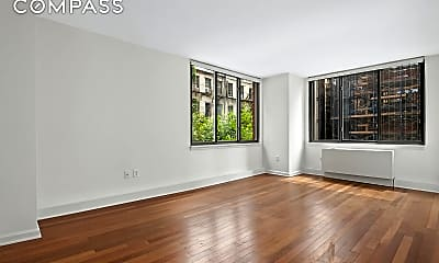 Living Room, 199 Bowery 3-B, 0
