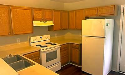 Kitchen, 824 Cumberland St, 0