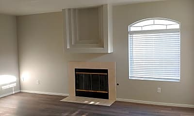 Living Room, 3480 Twilight Star Dr, 1
