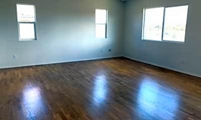 Living Room, 23382 Saratoga Springs Pl, 2