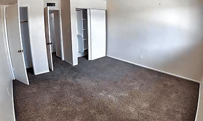 Bedroom, 2153 S Winstel Ave, 0