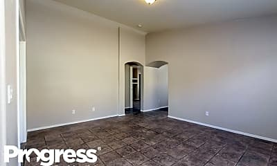 Living Room, 12610 W Paradise Dr, 1
