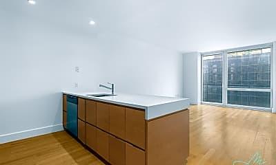 Kitchen, 150 4th Ave 5C, 1