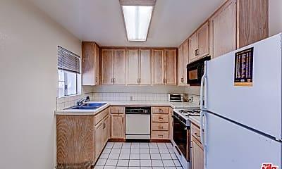 Kitchen, 3715 Midvale Ave 5, 1
