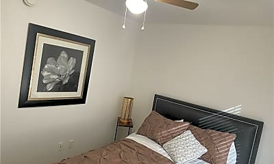 Bedroom, 3190 Tarpon 102, 0