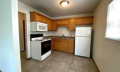 Kitchen, 215 Baltimore St, 0