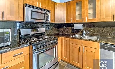 Kitchen, 6878 W Touhy Ave, 1