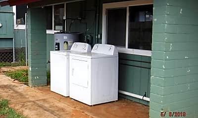 Kitchen, 104 Lakeview Cir, 1
