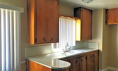 Kitchen, 510 W F St, 0