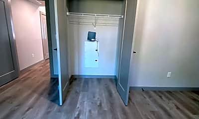 Bedroom, 472 Maple St, 2